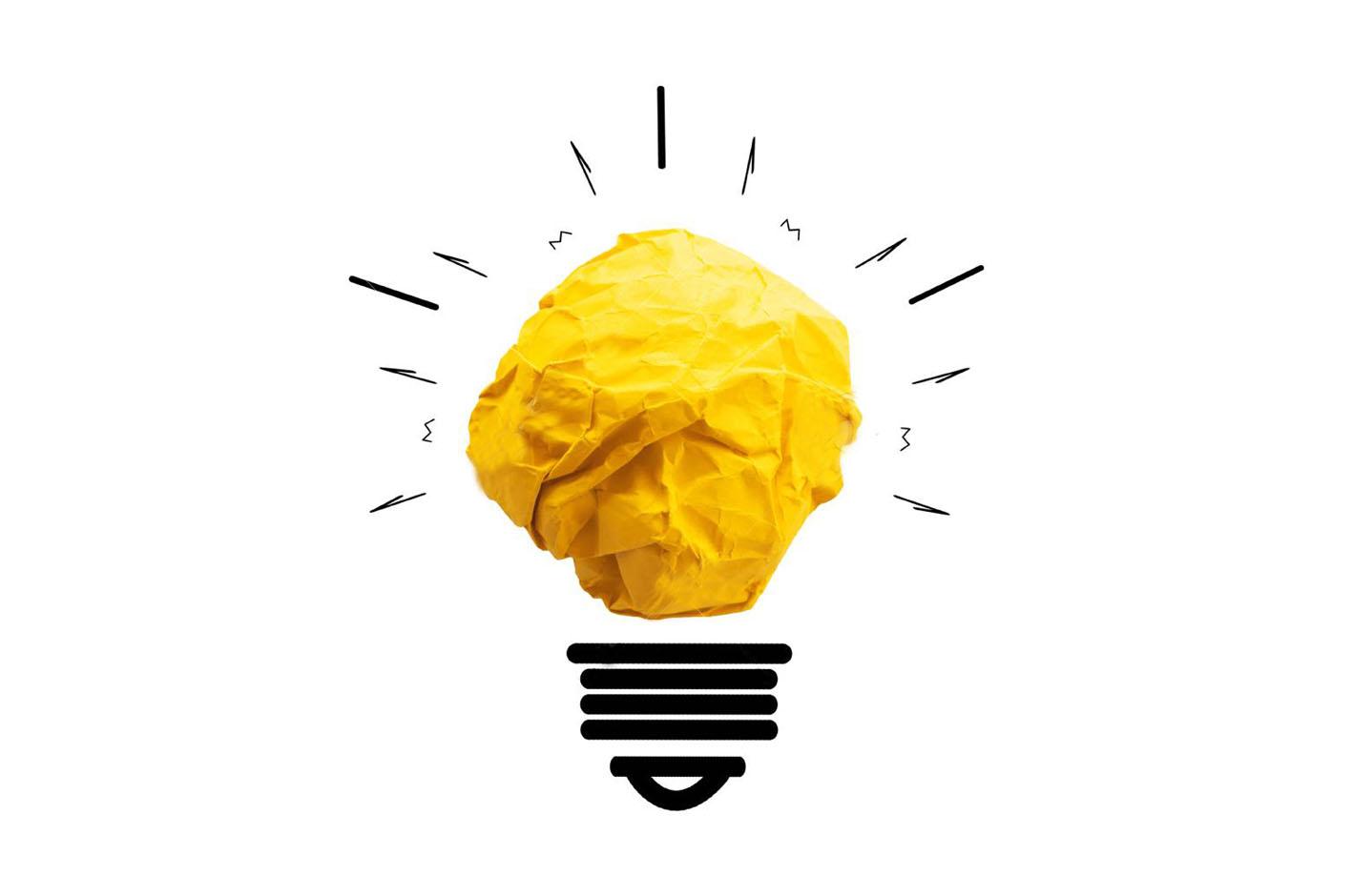 10 skutecznych sposobów na marketing Twojej organizacji