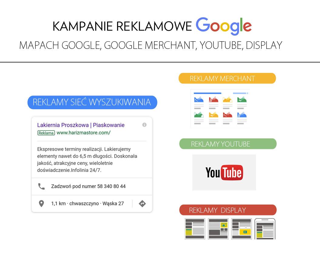 reklamy_google