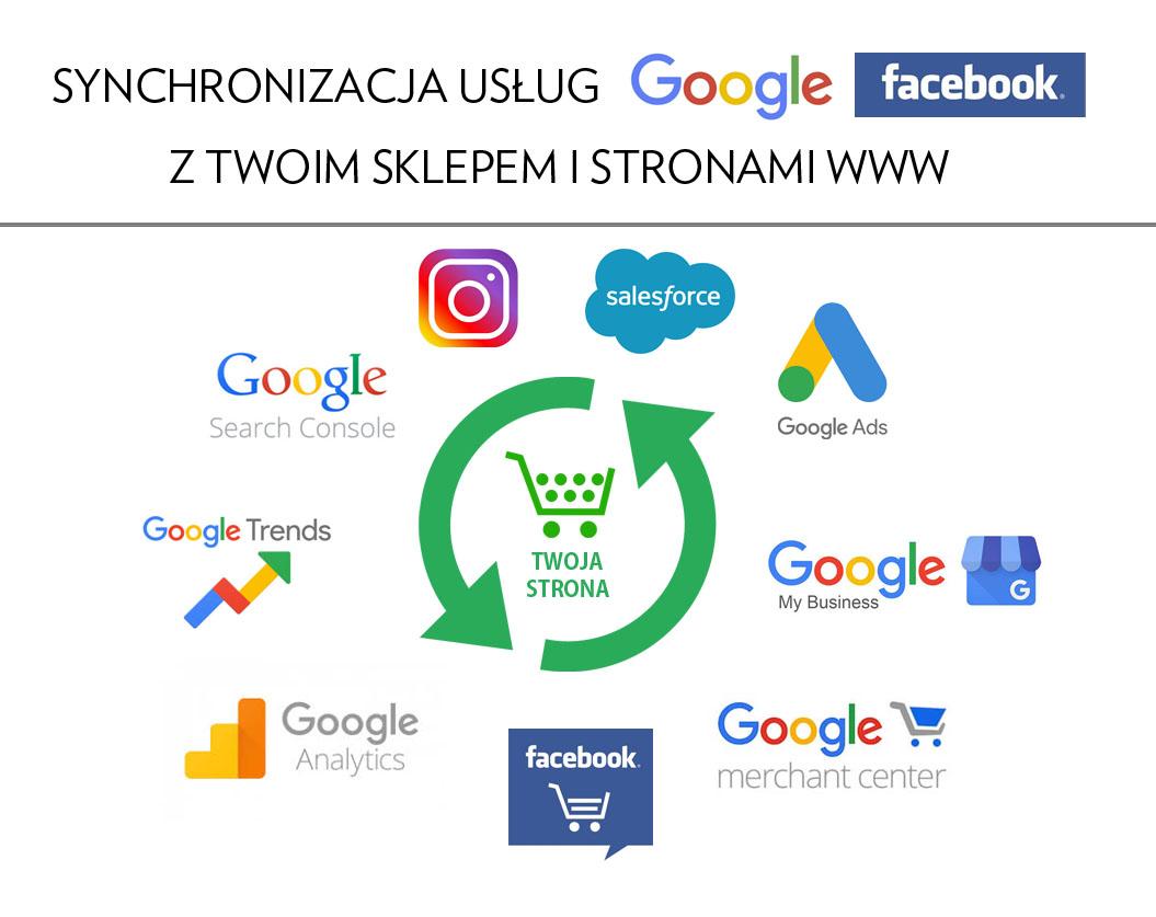 reklamy_google2